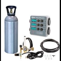 Jual Alat Pengontrol Karbondioksida (Co2)