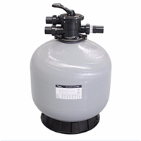 Sand Filter Emaux