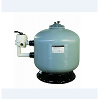 Sand Filter Air Emaux