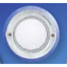 Lampu Kolam Renang Niche For Concrete Pools EvoMAX