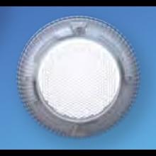 Pool Lights Compact Niche For Fiberglass EvoFG Vinyl Pools