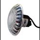 Lampu Kolam Renang LED  Spa Electric Atom ASR 132