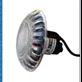Lampu Kolam Renang LED Spa Electric Atom ASR 134