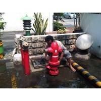 Jasa Hydrant & Sp ...