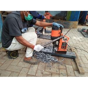 Jasa Wire Cut EDM / CNC By Sinartech Multi Perkasa