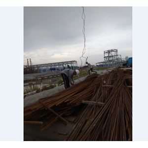 Jasa Wire Cut EDM / CNC By PT Sinartech Multi Perkasa
