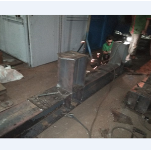 Jasa Repair Mold Plastik By PT Sinartech Multi Perkasa