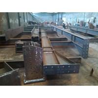 Jasa Fabrikasi di Medan By Sinartech Multi Perkasa