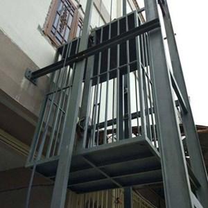 Image result for Jasa Pembuatan Elevator di Medan