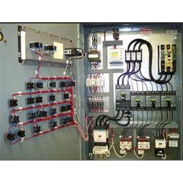 Image result for electrical system sinartech