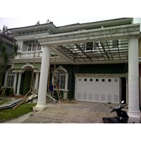 Jasa Renovasi Rumah By Sinartech Multi Perkasa