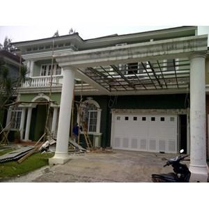 Jasa Renovasi Rumah By PT Sinartech Multi Perkasa