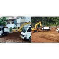 Soil Excavation S ...
