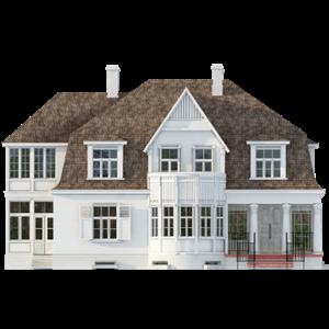 Jasa Konstruksi Villa By PT Sinartech Multi Perkasa