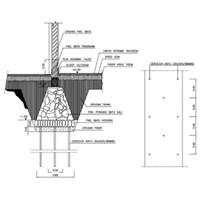 Jasa Konstruksi Pondasi By Sinartech Multi Perkasa