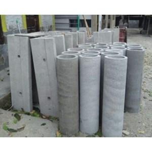 Pembuatan Cetakan Buis Gorong-gorong By PT Sinartech Multi Perkasa