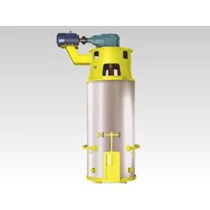 Jasa Pembuatan  Mesin Pressing Station By Sinartech Multi Perkasa