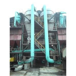 Jasa Pembuatan Fibre Cyclone