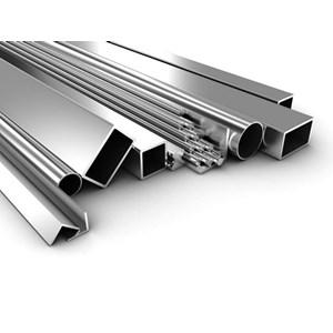 Jasa Pabrikasi Aluminium di Medan By Sinartech Multi Perkasa