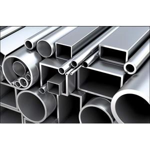 Jasa Fabrikasi Stailess Steel di Medan By Sinartech Multi Perkasa