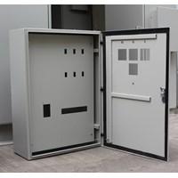 Jasa Pembuatan Panel Box di Medan By Sinartech Multi Perkasa