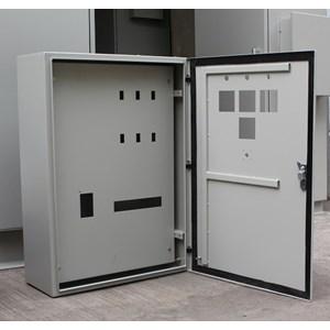 Jasa Pembuatan Panel Box di Medan By PT Sinartech Multi Perkasa