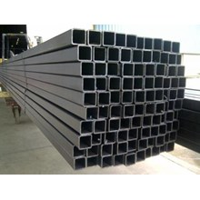 Price of Cheap Hollow Iron in Medan