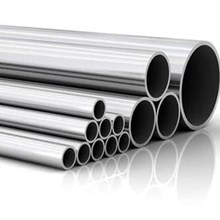 Cheap Iron Pipe Provisioning Services in Medan