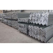 Cheap Elbow Iron Provider Services in Medan