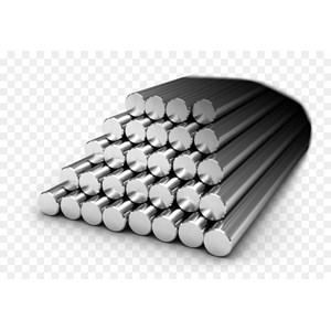 Jasa Pembuatan As Stainless Steel Murah di Medan