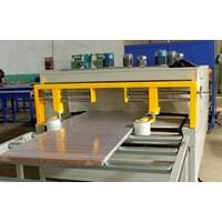 Jasa Pembuatan Door Packing di Medan By Sinartech Multi Perkasa