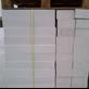 Bata Ringan (Hebel) - 60x20x10