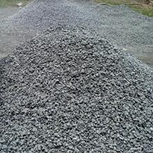 Batu Split 1-3
