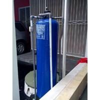 Jual Water Filter SUN 2