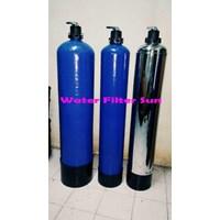 Water Filter SUN 1