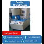 Jual Alat Uji Karton (Bursting Strength Tester) 2