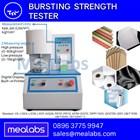 Jual Alat Uji Karton (Bursting Strength Tester) 1