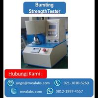 Jual Alat Uji Karton (Bursting Strength Tester)