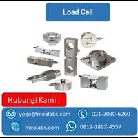 Jual Jual Sensor Timbangan (Load Cell)