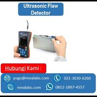Jual Jual Ultrasonic Flaw Detector