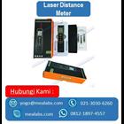 Jual Meteran Laser (Laser Distance Meter) 2
