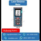 Jual Meteran Laser (Laser Distance Meter) 3