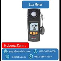 Jual Jual Lux Meter