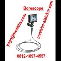Jual Jual Borescope