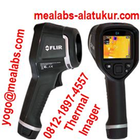 Jual Jual Thermal Imager