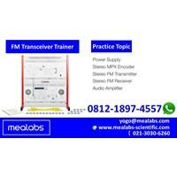 Distributor Jual Alat Peraga Elektro Telekomunikasi (Trainer Elektro Telekomunikasi) 3