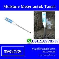 Distributor Jual Moisture Meter (alat ukur kadar air) 3