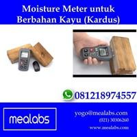 Buy Jual Moisture Meter (alat ukur kadar air) 4