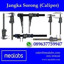 Jual Jangka Sorong (Caliper)