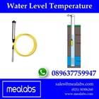 Jual  Alat Ukur Suhu Air (Water Level Data Logger) 1